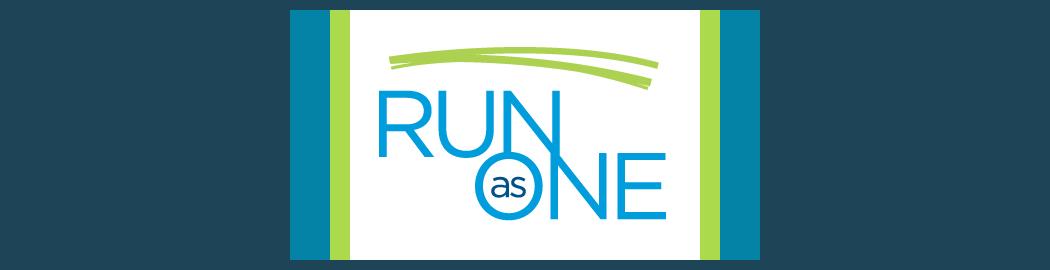 run as one thomas g labrecque foundation